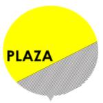 悪質出会い系アプリ「PLAZA」