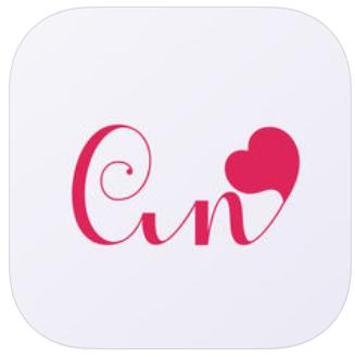 an×2(アンジー)すぐに探せる大人のマッチングアプリ