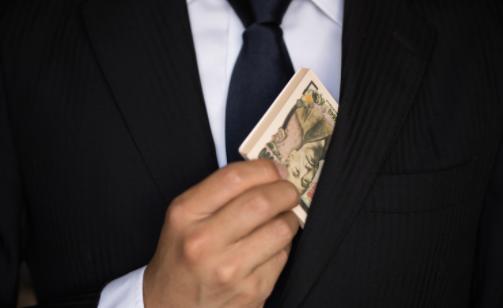 出会い系で騙されたお金の返金の成果報酬とは?