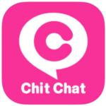 マッチングアプリで出会い探し - Chit Chat -チャットでドキドキな出会い探し