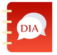 悪質サクラ詐欺出会い系アプリ「DIA」