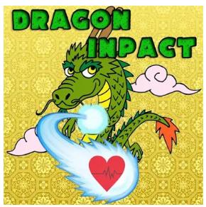 DRAGON IMPACT『ドラゴンインパクト』~異世界系コミュニティアプリ~