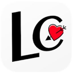 サクラ詐欺出会い系アプリ「LC-ラブチャンス」