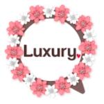 サクラ詐欺出会い系アプリ「Luxury」