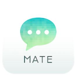 サクラ詐欺出会い系アプリ「MATE」