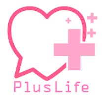 サクラ悪質出会い系アプリ「PlusLife」