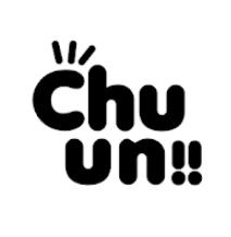 大人の暇つぶし出会いチャットChuun!!
