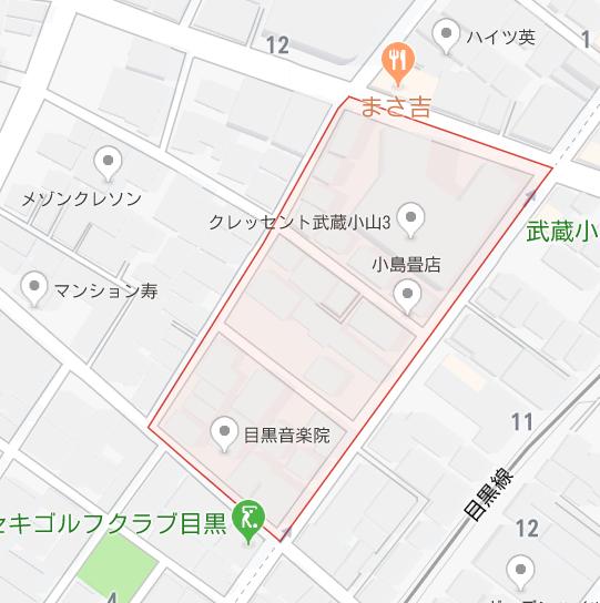 無料SNS Deep-コミニュケーションチャット-運営会社場所