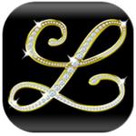 LUXE~ラグゼ~-SNSチャットアプリ-登録無料