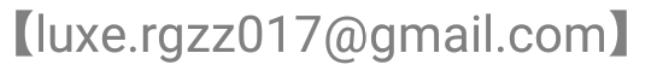 LUXE~ラグゼ~-SNSチャットアプリ-登録無料メールアドレス