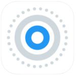 プライベート - デート 浮気 大人 日-ひまつぶしチャットトークアプリで新しい友達と出会い