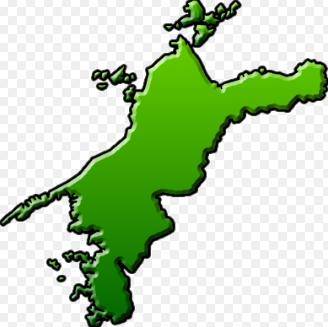 愛媛県内での出会いを見つける方法