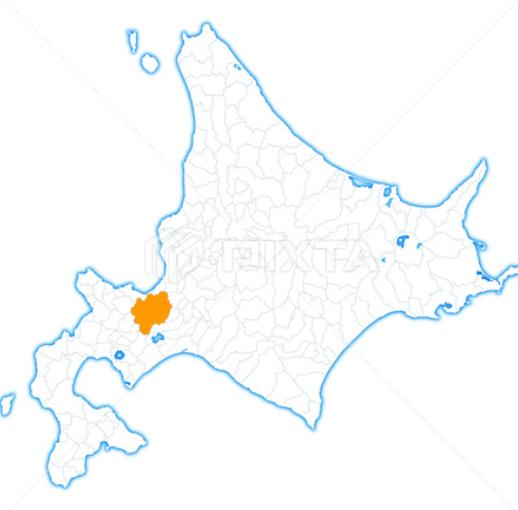 北海道内での出会いを見つける方法札幌市
