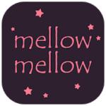 友達探し近場でチャットはMellow Mellow