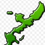 沖縄県内での出会いを見つける方法