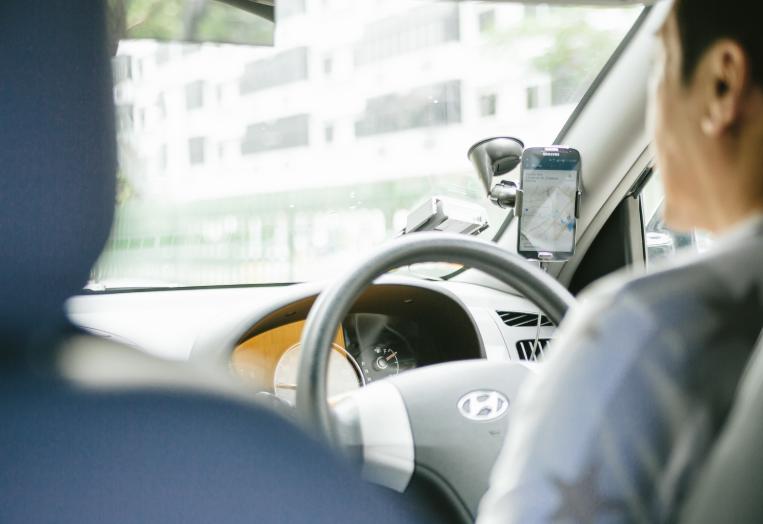 静岡県内での出会いは車があった方が便利!