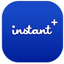 チャットトークアプリはインスタントプラス登録無料でひまトーク