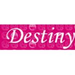 犯罪詐欺出会い系サイト「Destiny」