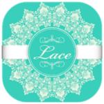 悪質サクラ出会い系アプリ「LACE-れーす-」