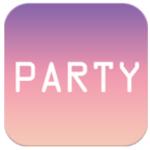 地元のソーシャルコミュニティアプリ - PARTY(パーティ)