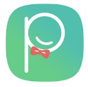 サクラ詐欺出会い系アプリ「プライマル」