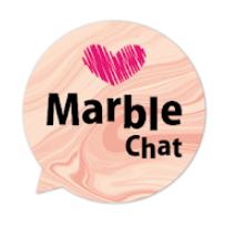 出会系アプリのマーブル 恋活チャットで恋人探し&友達作りトーク