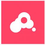 サクラ詐欺出会い系アプリ「アチチーノ」
