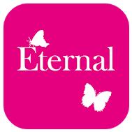 Eternal「エターナル」=シンプルな約束=