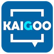 友達作りアプリは「KAIGOO」無料登録でチャットしよう