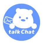サクラ詐欺出会い系アプリ「talkchat」
