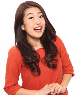 出会い系アプリで横澤夏子さん似を彼女にした