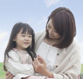 シングルマザーが出会い系アプリを利用する理由