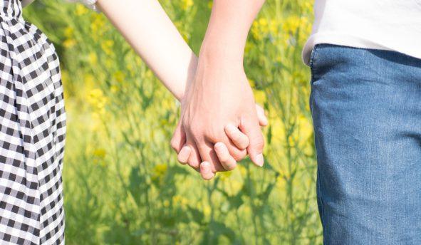 シングルマザーも恋愛がしたい