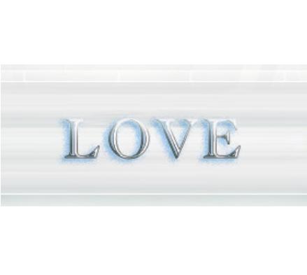 詐欺出会い系サイト「LOVE」特別支援協会【田中隆二】名誉会長による振り込め詐欺事件