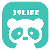 悪質サクラ出会い系アプリ「 39LIFE」