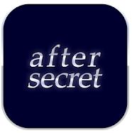 サクラ詐欺出会い系アプリ「aftersecret」