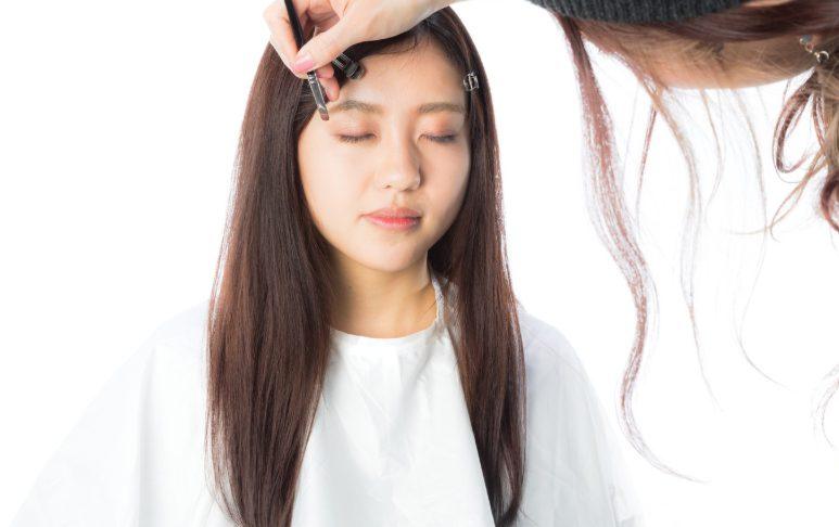 出会い系における美容師の攻略法