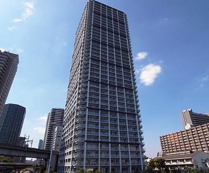 niceone(ナイスワン)バラエティSNSアプリ運営会社場所