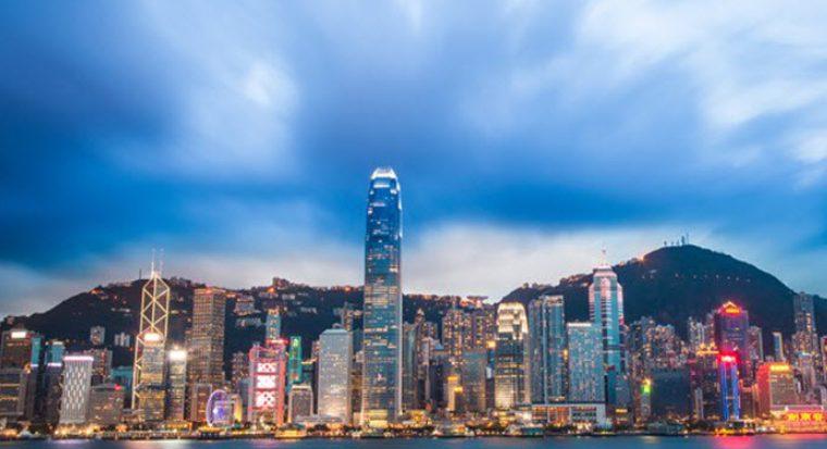 サクラ出会い系アプリ「Pepper-新感覚のマッチング」香港で運営している