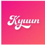 Kyuun(キューン)-ひまつぶしチャットとビデオ通話SNS