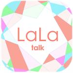 サクラ詐欺出会い系アプリ「LaLa talk(ララトーク)」