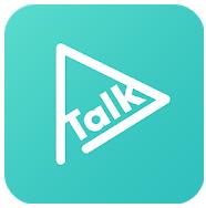 ライブ配信マシェトーク - ビデオ通話・テレビ電話・ライブチャットも楽しめるライブ配信アプリ