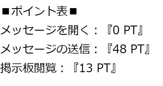 出会い系サイト「スマイル」nanacoギフトカードの番号を騙し取るフィッシクング詐欺の料金
