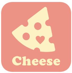 悪質出会い系アプリ「Cheese」