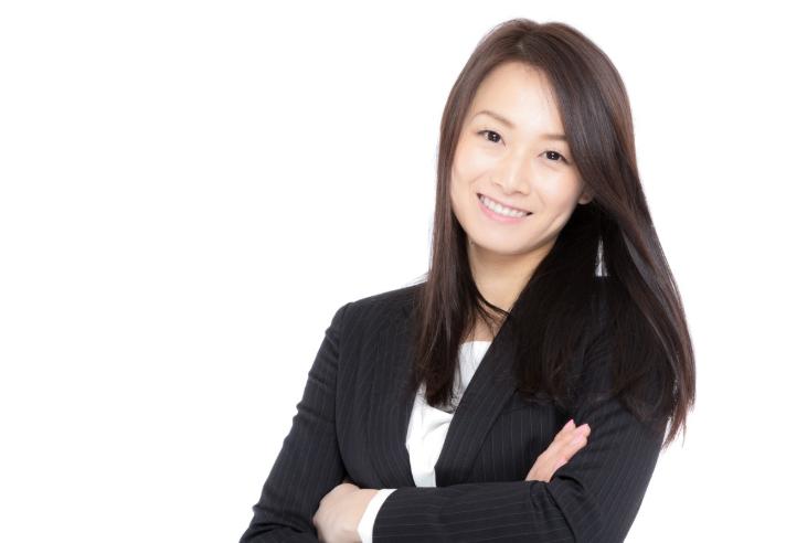 管理職の女性はストレスが多い