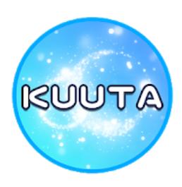 サクラ詐欺出会い系アプリ「KUUTA」
