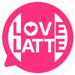 悪質出会い系アプリ「lovelatte ラブラッテ」