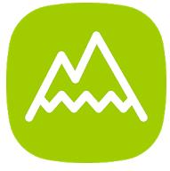 サクラ詐欺出会い系アプリ「翠 -midori-」