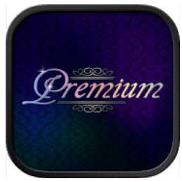 詐欺出会い系アプリ「会員専用 -Premium-」