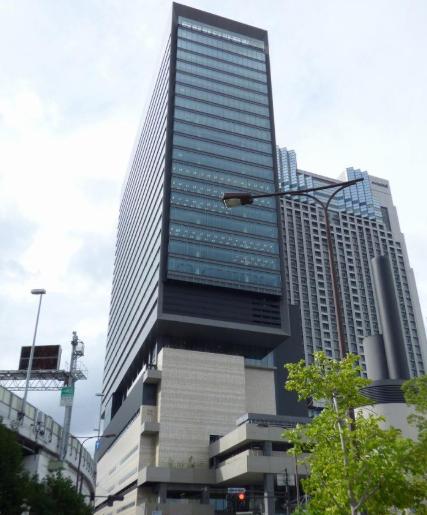 サクラ詐欺出会い系アプリ「 Sunny-新感覚癒し系アプリ」運営会社場所